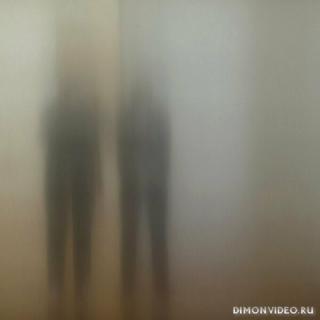 Pet Shop Boys - Hotspot (Japan Version)