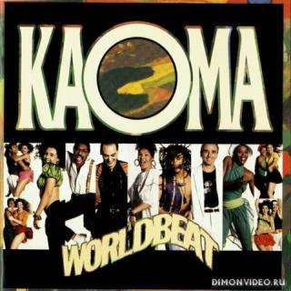 Kaoma - World Beat