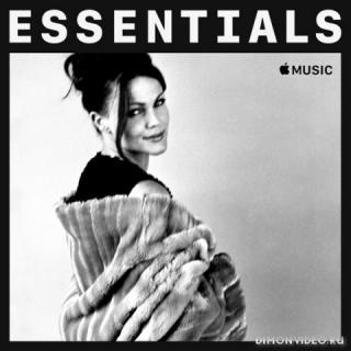 Belinda Carlisle - Essentials