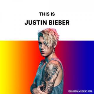 Justin Bieber - THIS IS Justin Bieber (2CD)