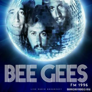 Bee Gees - FM 1996 (live)