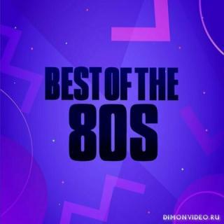 VA - Best of the 80s