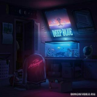 The Midnight - Deep Blue