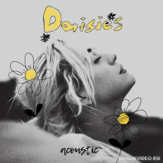 Katy Perry - Daisies (Acoustic) - Single (2020)