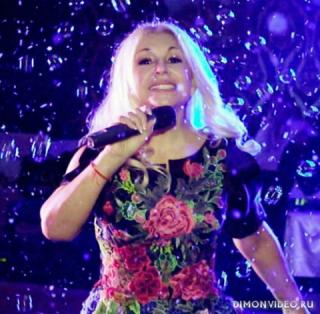 Ludmila Balan - O singura iubire