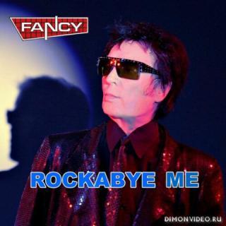 Fancy - Rockabye Me (Single) (2021)