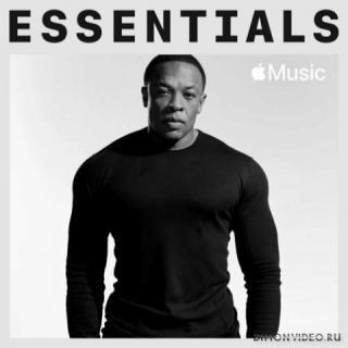 Dr. Dre - Essentials (2020)