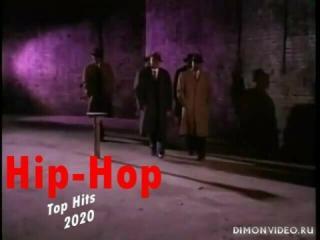VA - HIP-HOP TOP HITS