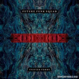 Future Funk Squad - Prophet Margin (with Omega Sparx & Stu Brootal ft. The Crystal Method)
