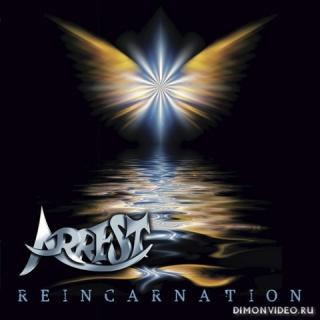 Arrest - Reincarnation (2020)