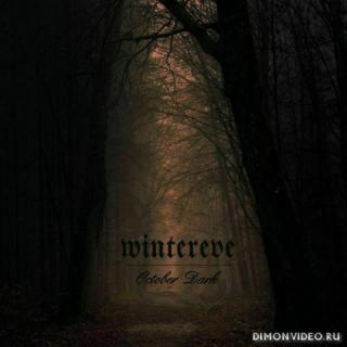 Wintereve - October Dark (2020)
