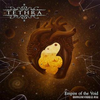 Tethra - Empire Of The Void (2020)