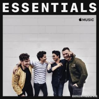 Stereophonics - Essentials