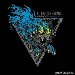Killswitch Engage - Atonement II B-Sides for Charity (EP) (2020)