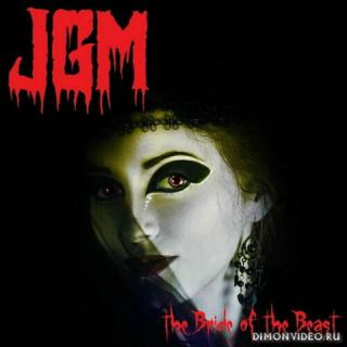 JGM - The Bride of the Beast (2020)