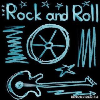 VA - Rock and Roll