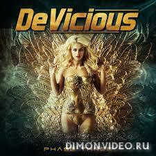 DeVicious - Phase Three (Limited Edition) (2020)