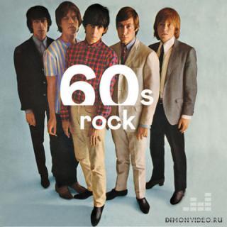 VA - 60s Rock