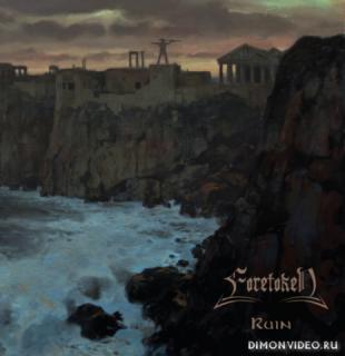 Foretoken - Ruin (2020)