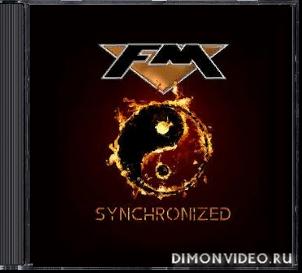 FM - Synchronized (2020)