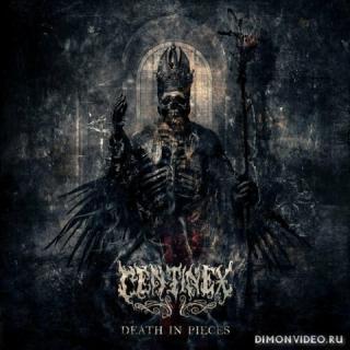 Centinex - Death in Pieces (2020)