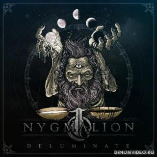 Nygmalion - Deluminate (2020)