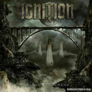 Ignition - Call Of The Sirens (2020)