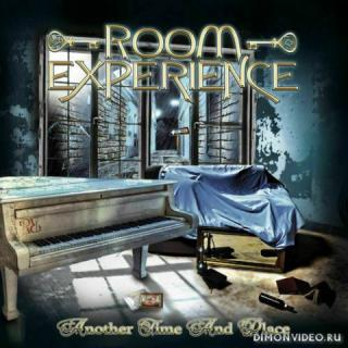 Room Experience - Another Time and Place (2020)