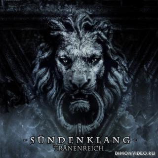 Sundenklang (Stahlmann) - Tranenreich (2014)