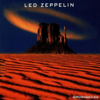 Led Zeppelin - Led Zeppelin (2CD)