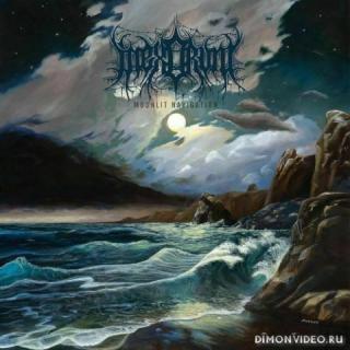 Inexorum - Moonlit Navigation (2020)