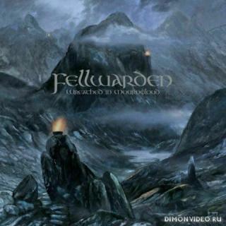 Fellwarden - Wreathed in Mourncloud (2020)