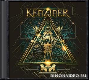 Kenziner - Phoenix (2020)