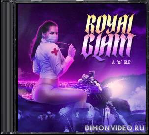 Royal Glam - A \