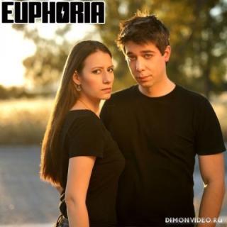 Euphoria - Euphoria (2020)