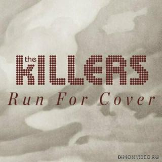 The Killers - Run For Coverc (2020)