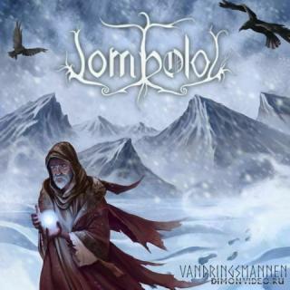 Lombolo - Vandringsmannen (2020)