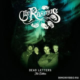 The Rasmus - Dead Letters (Special Fan Edition) (2CD) (2019)