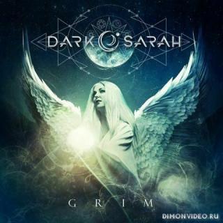 Dark Sarah - Grim (2020)