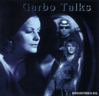 Garbo talks - Garbo Talks (1998)
