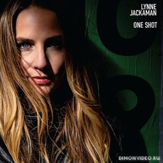 Lynne Jackaman - One Shot (2020)