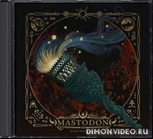 Mastodon - Medium Rarities (Compilation) (2020)