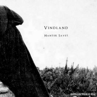 Vindland - Hanter Savet (2016)
