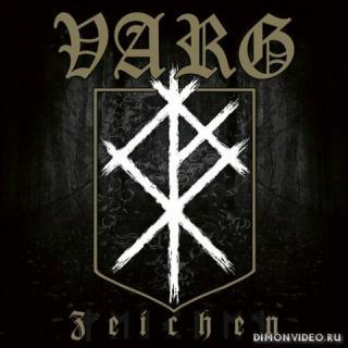 Varg - Zeichen (Limited Edition) (2CD) (2020)