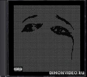 Deftones - Ohms (2020)