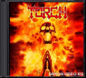Torch - Reignited (2020)