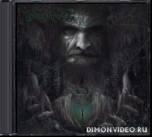 Finntroll - Vredesvävd (2020)