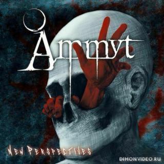 Ammyt - New Persepctives (2020)