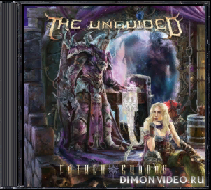 The Unguided - Father Shadow (2020)