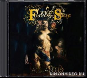 Fortress Under Siege - Atlantis (2020)